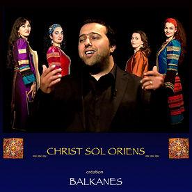 CHRIST SOL ORIENS.jpg