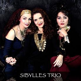 Sibylles Trio.jpg