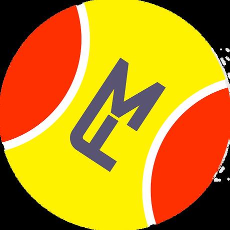 Logo FM-REV-01.png