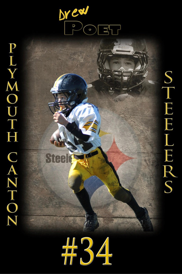 firststeelerposterdrew.jpg