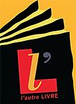 logo_lautreLIVRE.png