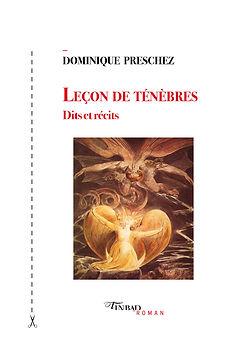 Couv1_LeçonTénèbres_Pollen.jpg