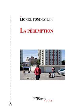 Couv1_LaPéremption.jpg
