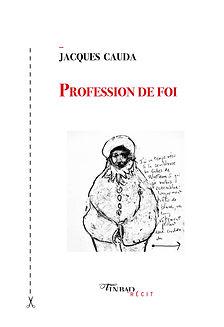 Couv1_Profession.jpg
