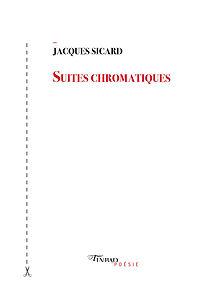 Couv1_Suites_Sicard.jpg