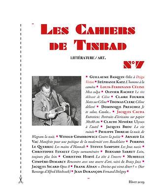 Couv1_Cahiers7.jpg