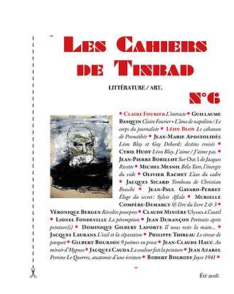 couv1_Cahiers6.jpg