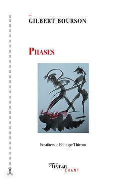 Couv1_Phases.jpg