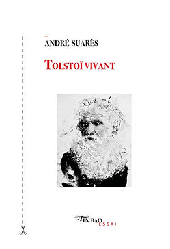 Couv1_Tolstoi_AS_Pollen.jpg