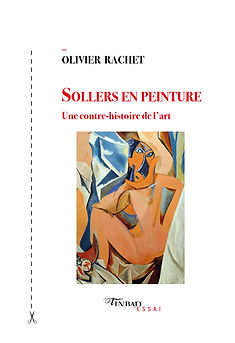 Couv1_Sollers_OlRach.jpg