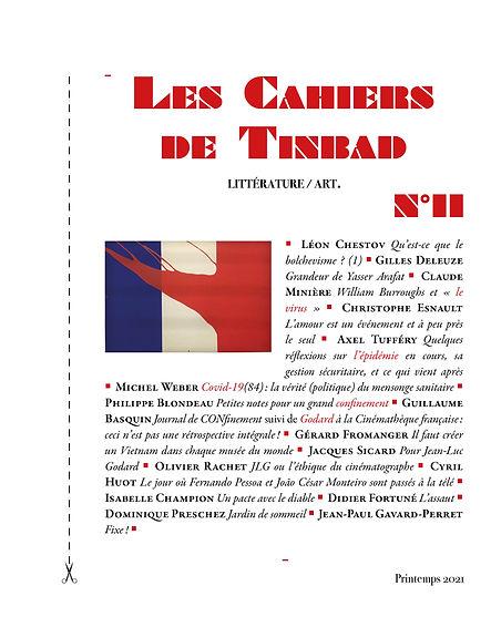 Couv1_Cahiers11.jpg