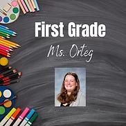 First Grade orteg.png