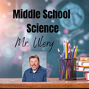Middle School Science open house.png