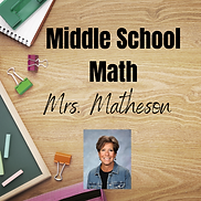 Middle School Math open house.png