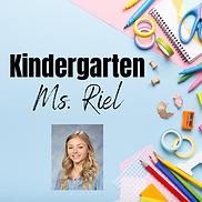 Kindergarten Open House.png