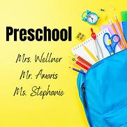 Preschool open house.png