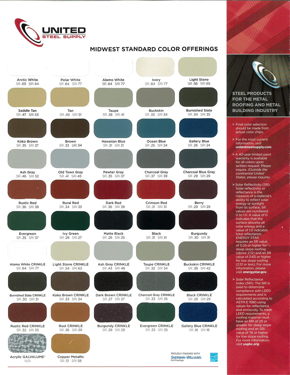 United Steel Color Chart.jpg