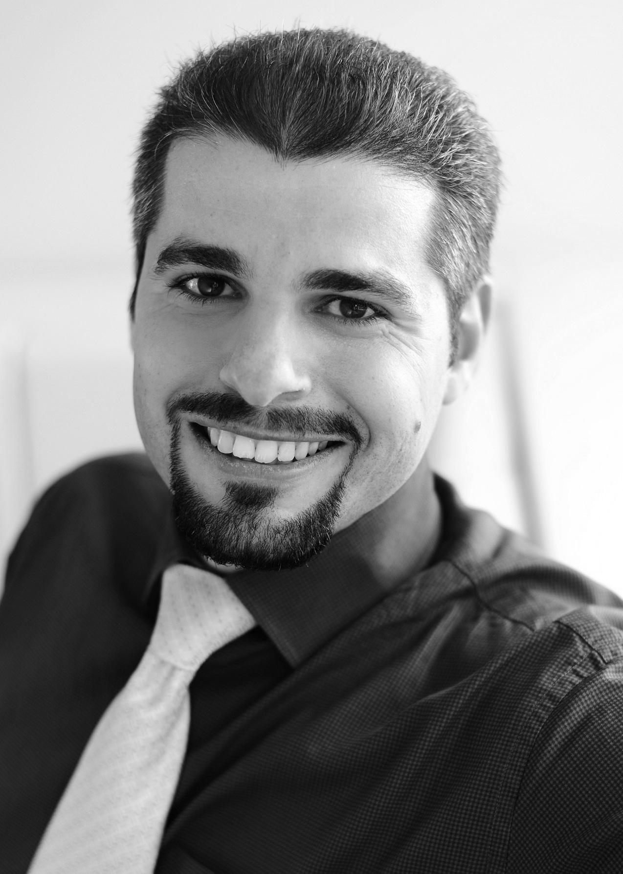 Rawad Zyadeh