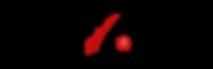 Logo - OnlyOne eSports.png