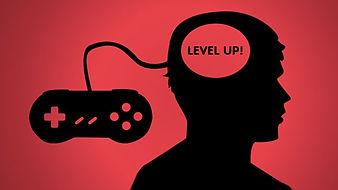 pense game.jpg
