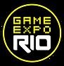 GXR Logo.png