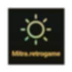 mitra_retrogame.png