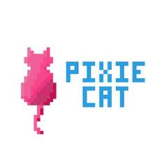 pixie_cat.png