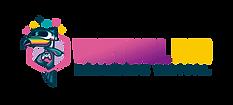 virtualrio_logo.png
