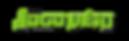 jogoveio_Logo.png