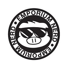 emporium_nerd.png