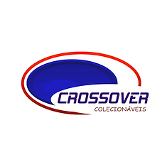 crossover_colecionaveis.png