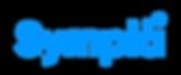 sympla-logo-2.png