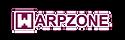 WarpZone_Logo.png