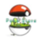 poke_store.png