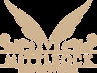 Mittlboeck Natursteine Logo in Gold