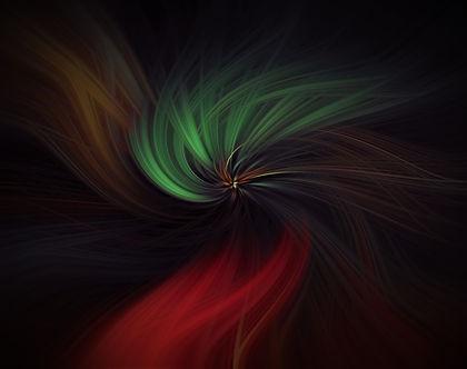 Twirl1.jpg