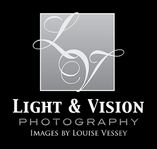 LightandVisionLOGOgrey trans.png