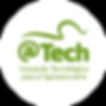 _tech_Prancheta-1-150x150.png