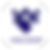 AnimalsHUB logo.png