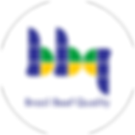 bbq_Prancheta-1-150x150.png