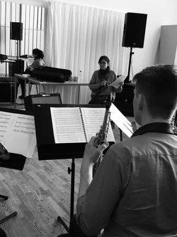 Rehearsal 4.jpg