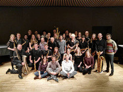 Nordic Saxophone Festival.jpg