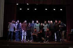 Concert Crew.jpg