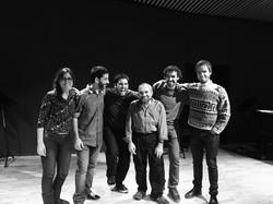 Denmark - Composers.jpg