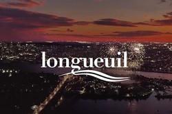 Longueuil