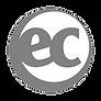 EC_Gray.png