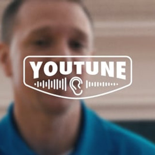 YouTune Promo