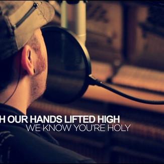 Adam Cruz - We Bring You Honor (Acoustic)