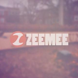 Zeemee Elon University