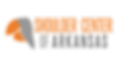 SCOA_Transparent Logo-01.png
